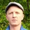 Сергей, 43, г.Каменское