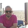 Jamal, 46, г.Амстердам