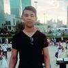 Askar, 23, г.Астана