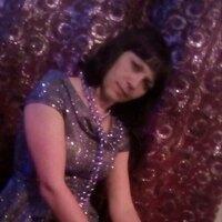 Екатерина, 38 лет, Телец, Энгельс