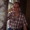 Михаил, 49, г.Красноярск