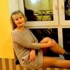 Мила, 51, г.Тверь