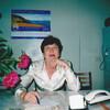 Раиса, 67, г.Хабаровск