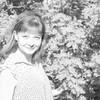 Мария, 32, г.Ульяновск