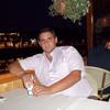 Armen, 39, г.Vanadzor