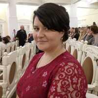 Ирина, 30 лет, Рак, Омск