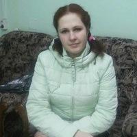 Оксана, 29 лет, Близнецы, Кемерово