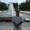 Вячеслав, 46, г.Ногинск