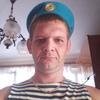 Евгений, 36, г.Сумы
