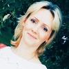 Nika, 43, г.Томск