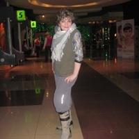 Светлана, 60 лет, Дева, Санкт-Петербург