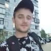Sasha Kulish, 33, г.Киев