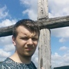 Никита, 21, г.Бендеры