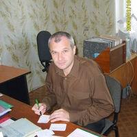 Сергей, 61 год, Лев, Могилёв
