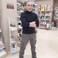 Ярослав, 37 лет, Овен, Екатеринбург