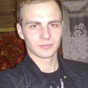 Николай 33 Заволжск