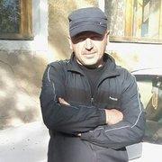 Андрей 46 лет (Водолей) хочет познакомиться в Актасе