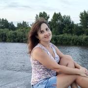 Анна 44 Курган
