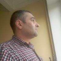 Гарри, 49 лет, Козерог, Люберцы