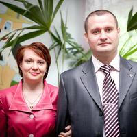 Михаил, 45 лет, Стрелец, Москва