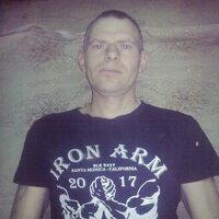 Александр, 31 год, Водолей, Ростов-на-Дону