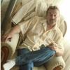 Дмитрий, 56, г.Набережные Челны