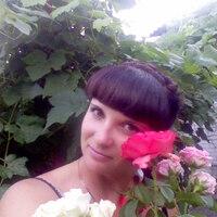 илона, 40 лет, Близнецы, Днепр