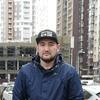 Эркин, 30, г.Самарканд