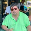 Shawn, 46, г.Джексонвилл