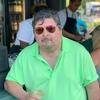 Shawn, 45, Jacksonville