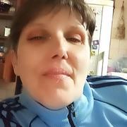 Татьяна 42 Кривой Рог