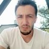 Человек, 31, г.Бишкек