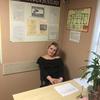 Yuliya, 34, Kurovskoye