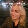 Natalia, 45, г.Берлин