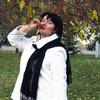 Larisa, 47, Chelyabinsk