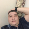 seid, 37, г.Ашхабад
