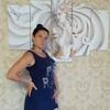 Lyudmila, 39, Gulkevichi