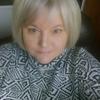 irа, 49, г.Иркутск