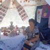 Ангелина, 53, г.Волгоград