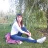 Татьяна, 41, г.Люберцы