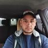 Рустам, 36, г.Уфа