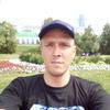 Михаил, 31, г.Катайск