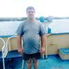петр, 45, г.Звенигово