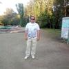 Мелик, 48, г.Среднеуральск