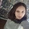 Angelina, 21, Zelenokumsk
