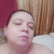 Мария 40 Москва