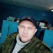 Димон 43 Москва