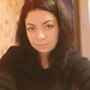 Анастасия 28 Егорьевск