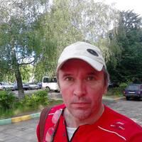 Юрий Сергеев, 24 года, Лев, Москва
