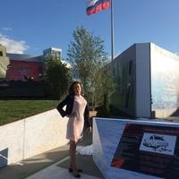Анна, 38 лет, Скорпион, Москва